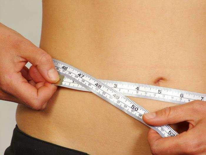 weight, diet, eating disorders, health, problems, picture, description, picture description